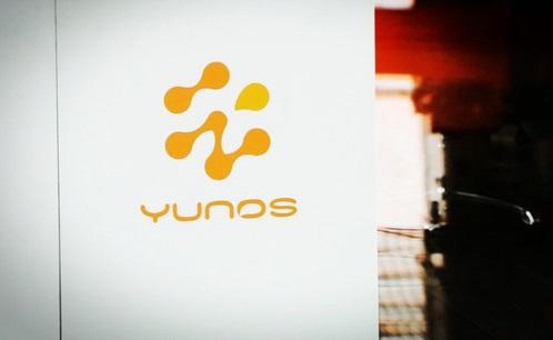 阿里与上汽研发的互联网汽车两年后亮相,将搭载YunOS系统