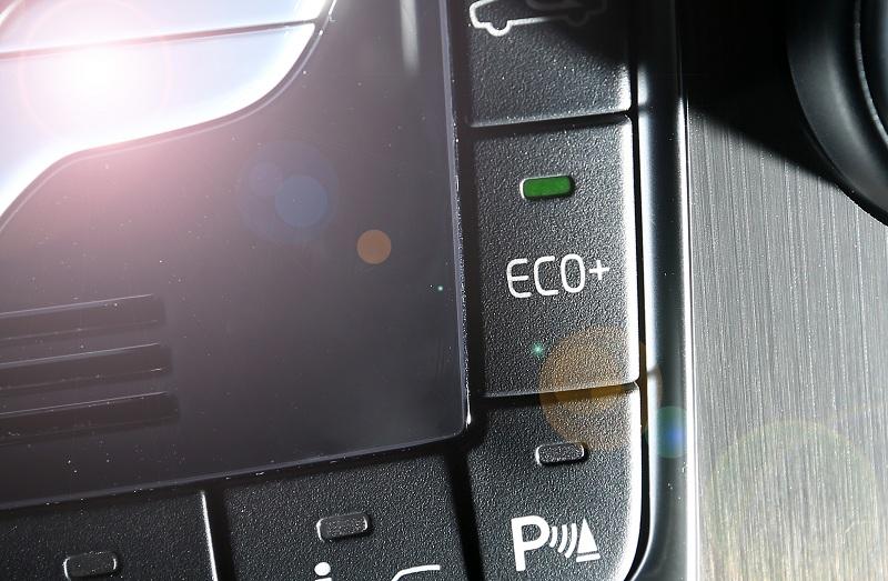 "Drive-E""E驱智能科技""到来,沃尔沃XC60焕""芯""上市"