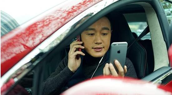 深度剖析Uber营销与运营策略 【图】- 车云网