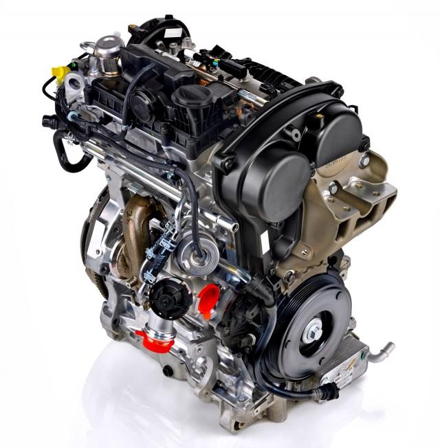 发动机电喷控制柴油机篇:汽车大脑开发难在哪? 【图】- 车云网