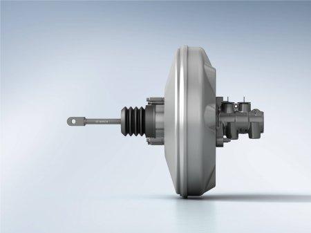 hev协调液压和电机制动力矩