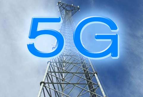 工信部部长:正研究5G,最大应用之一在无人驾驶