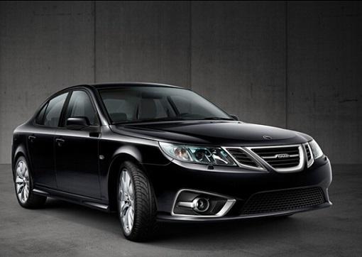 国能天津新能源汽车项目启动,获中行授信100亿元
