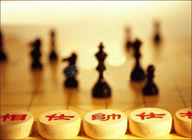 行政级市场,美系双雄能否打破德系三剑客的垄断?