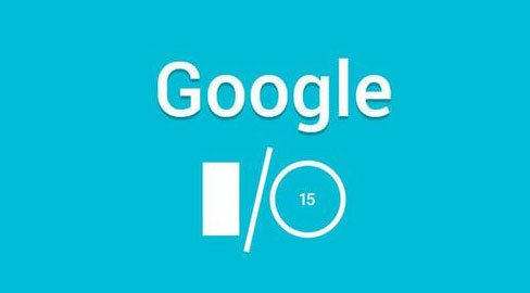 谷歌Material Design设计语言将用于汽车和电视