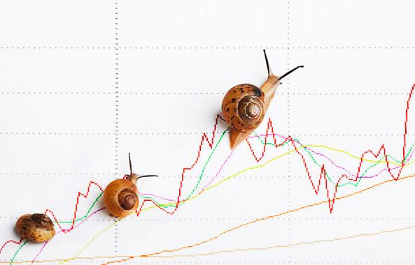 【报告】2015年移动十大趋势