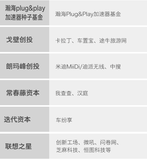 10bet官网中文 6