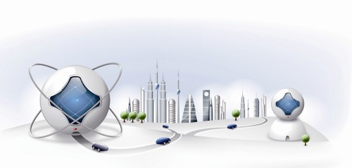 均胜车联收购车音网10%股权,全力进军车联网市场