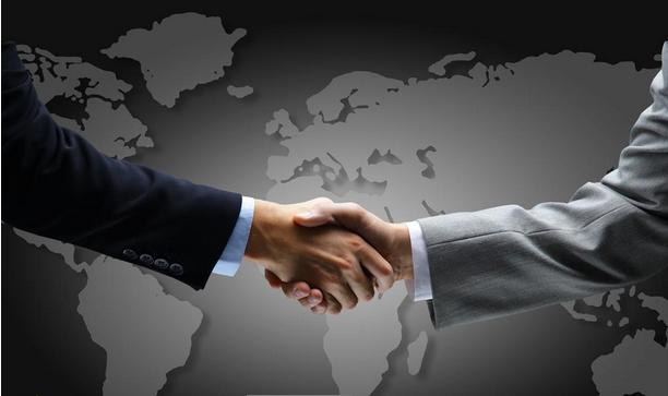 海淘车网布局平行进口车电商,与多方达成战略合作