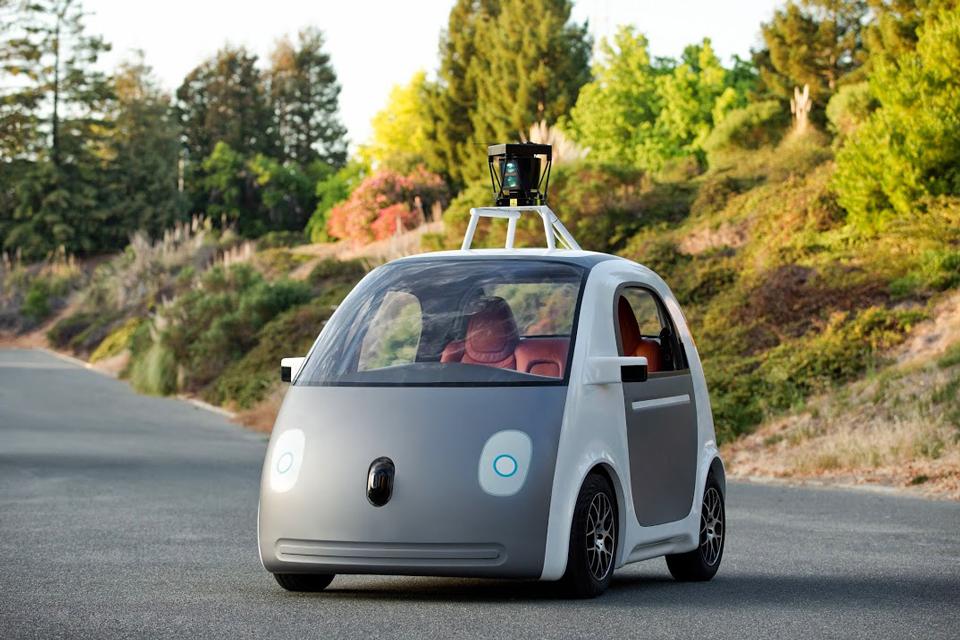 回头看自动驾驶,我们该知道点儿什么?