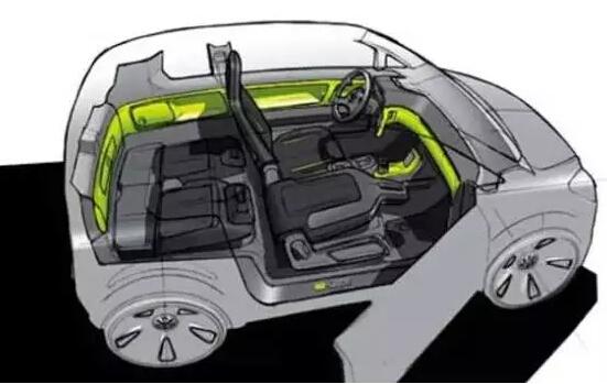 中国微型电动车标准制定工作正式启动, 新标准2016年发布