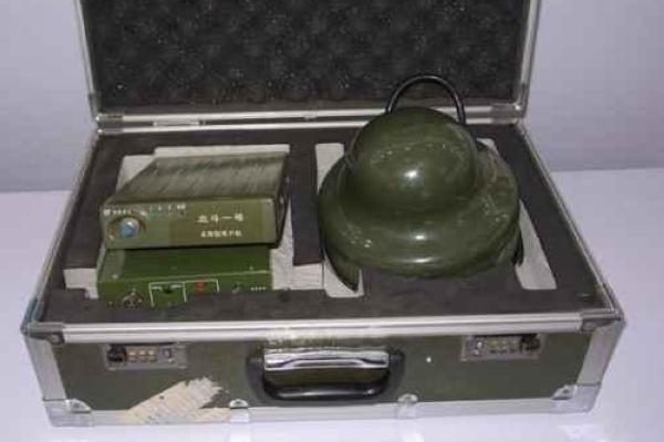 第四代北斗导航芯片研制成功,定位精度2.5米