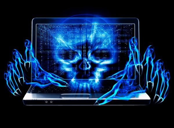 恶意电子邮件袭击欧洲汽车租赁公司,用户敏感信息外泄
