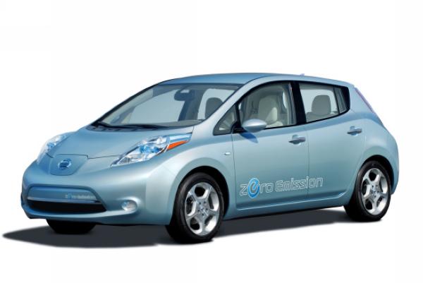 15国电动汽车激励政策对比,德国免税不补贴