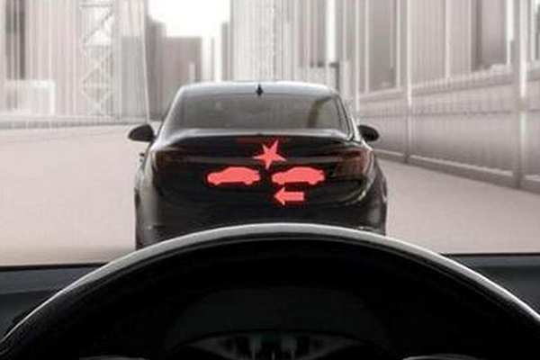 NHTSA推动安全指标提升,防碰撞预警系统将成新车标配