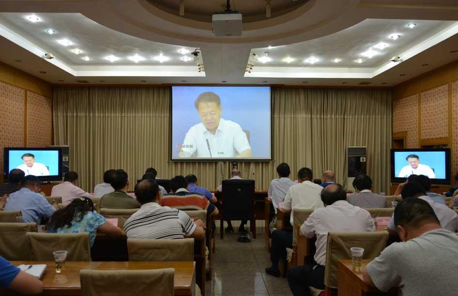 交通部杨传堂:鼓励和支持移动互联网出行