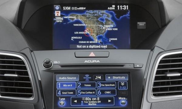 美最新调查:车主普遍对车载新技术不买账