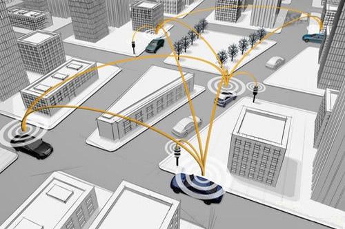7成新车接入互联网:互联网汽车或将改变世界