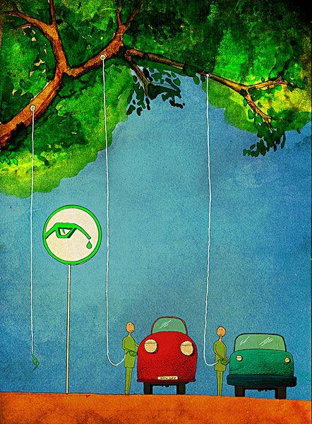 下一代电动车:无线充电、锂空气电池和超级电容器
