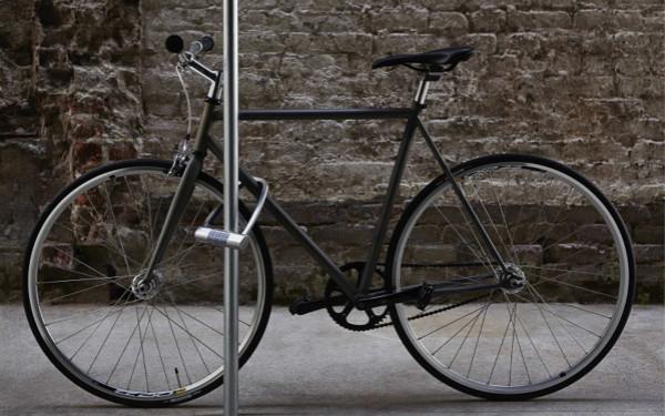 新玩意:自行车的那些智能配件