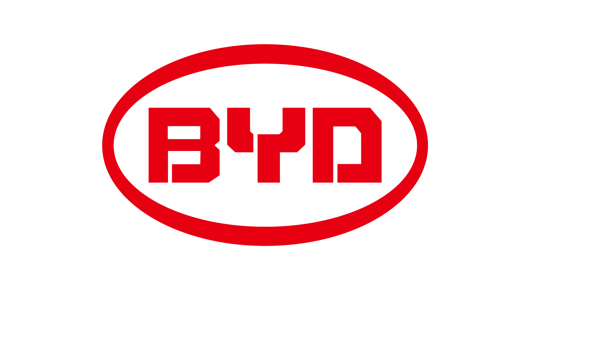 比亚迪150亿加码新能源车,已获机构调研