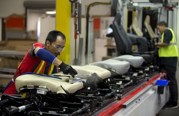 特斯拉全自动驾驶车型有望在六年内推出